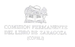 Comisión permanente del libro de Zaragoza (COPELI)